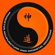 Princeton Accupuncture and Oriental Medicine