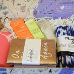 2017 Summer FabFitFun Subscription Box — Get $10 Off