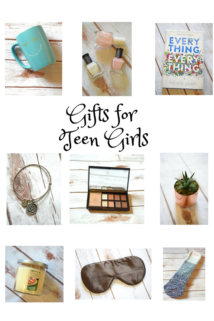 Gift ideas for the home home decor gift ideas at best for Best housewarming gifts for young couples