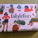 Spring FabFitFun Subscription Box Reveal