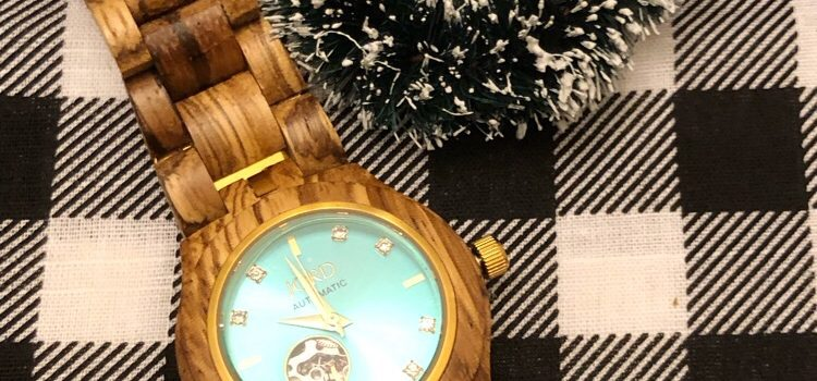 Embracing the Holiday Spirit  Enter to Win
