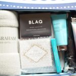 FabFitFun Subscription Box {Get 20% Off}