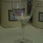 Crafty Wine-Glass Tags