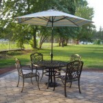 Prep Your Outdoor Spaces for Summer