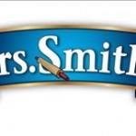Mrs. Smith's Signature Deep Dish Pies
