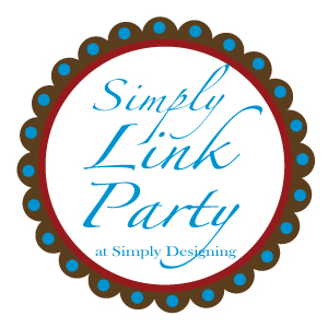 Link-Party-Series-Simply-Designing