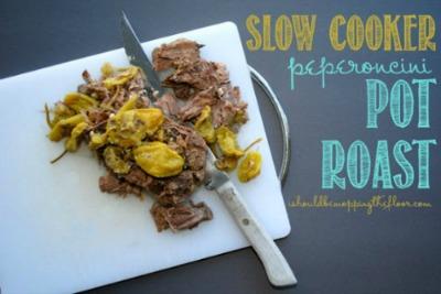pot_roast_recipe_shouldbemoppingfloorblog_small
