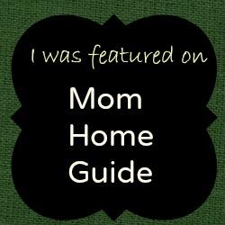 featuredonmomhomeguidebutton
