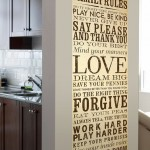 What's New and Popular on Mom Home Guide