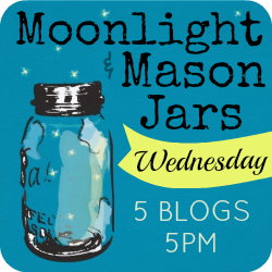 Moonlight-Mason-Jars-NEW