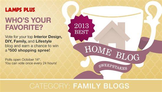 2013-best-home-blog-nominees-family-blogs_jpg-550x0