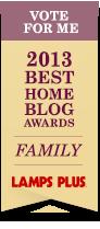 badge_family_blog