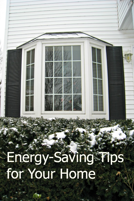save, energy, winter, home