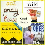 book review, oher, schulz, gilbert, stayed