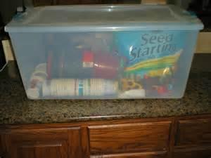 greenhouse, indoor, plastic, container