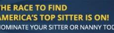 top sitter, contest, sittercity
