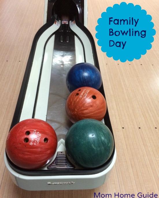 bowling, kids, family, bowl, free