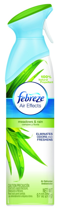 febreze-air-effects-movie-night