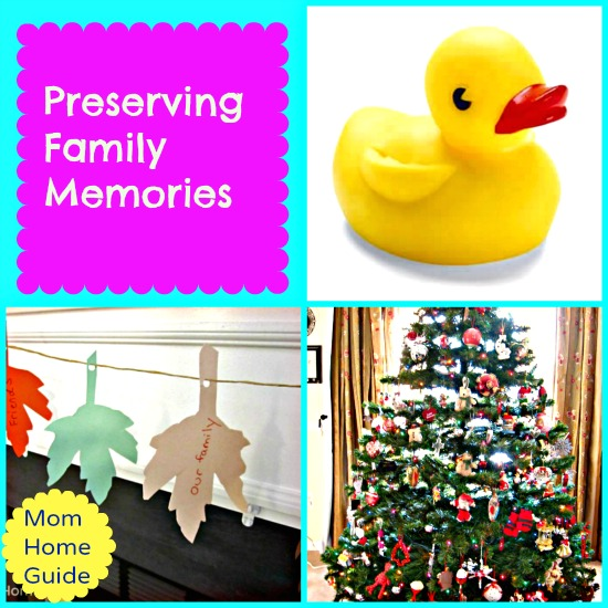 preserving, family, memories, video