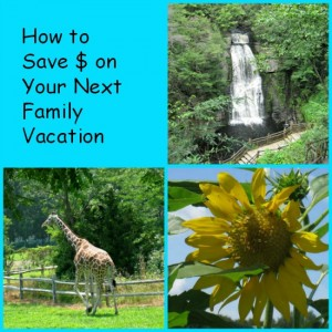 vacation, thrifty, frugal, money, saving, save, tips