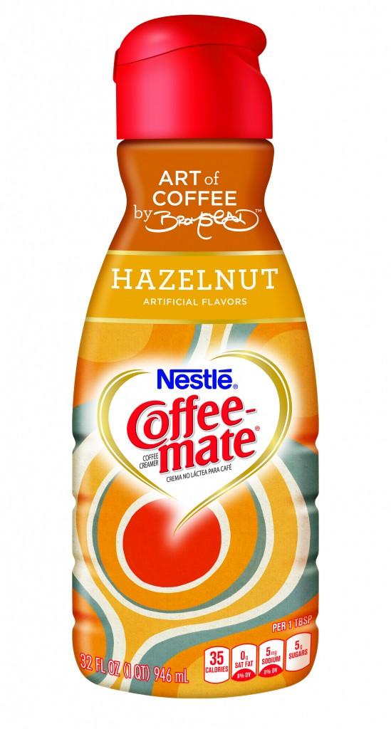 coffee, mate, french, vanilla