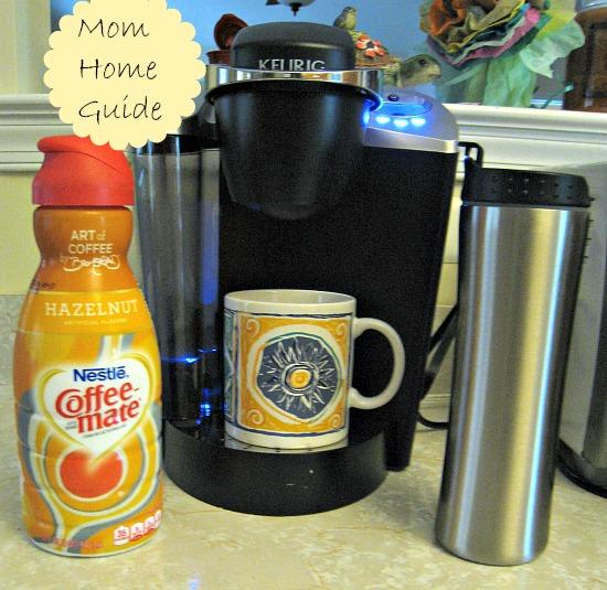 coffee, mate, morning, coffee