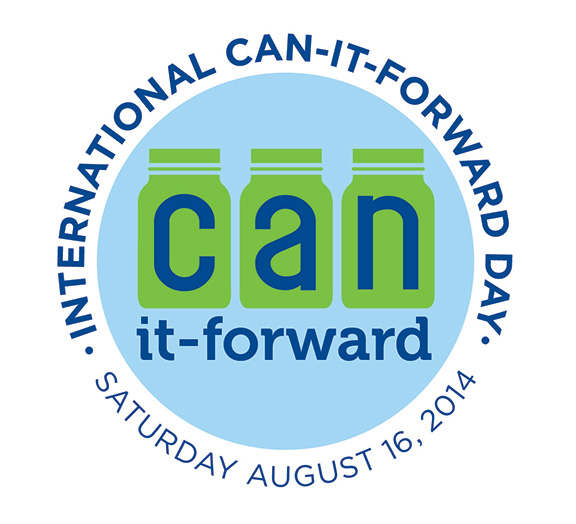 international, can it forward, day
