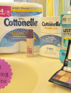 bathroom routine, clean, bum, wipe, cleansing, cloths, toilet paper