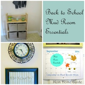 mud, room, how, to
