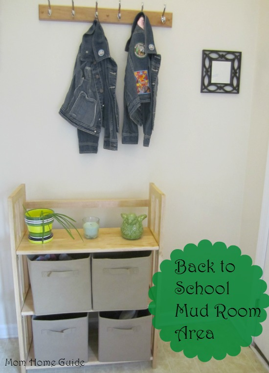 mud, room, shoe, organize, store, storage