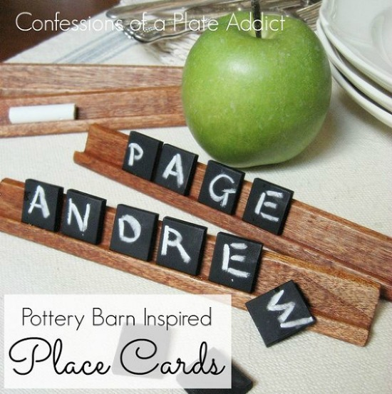 scrabble, craft, place, card, entertain