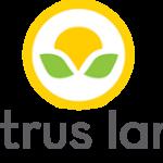 Citrus Lane Gift Box Giveaway