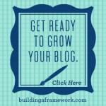 Build Your Blog: Blogging Ebook Offer!