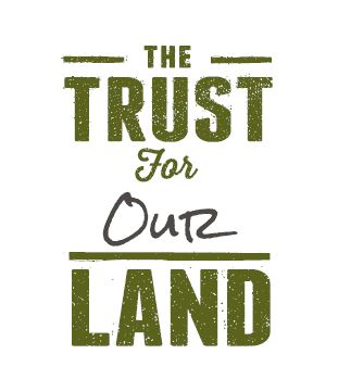 The Trust for Our Land