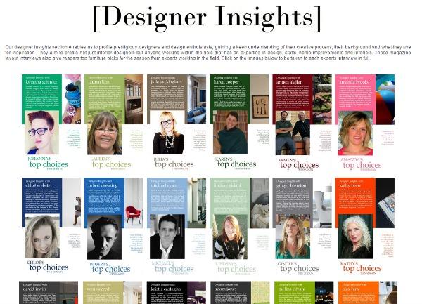 designer-insights
