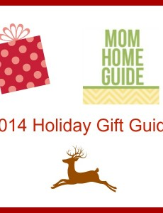 2014 holiday / Christmas gift guide