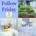 Follow Friday (April 10)