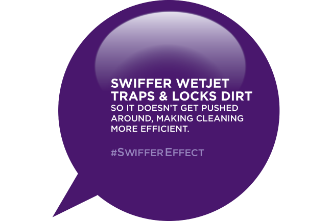 #swifferdad, wet jet