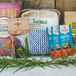 GlobeIn Monthly Subscription Boxes