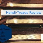 Handi-Treads Review