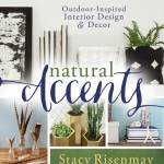 Natural Accents Book Review – #makeithappenbloghop