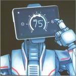 Not Your Average Thermostat (Lennox iComfort® S30)