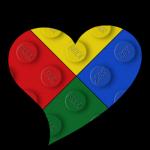 Win Tickets to LEGO NJ Brickfair! (2 Winners)