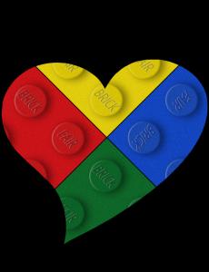 Win free tickets to the 2015 New Jersey LEGO Brickfair!