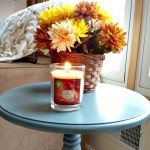Giving the Gift of Home for the Holidays with Air Wick