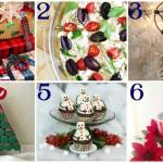 Craft Frenzy Friday (December 18)