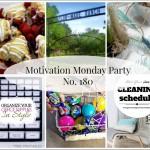 Motivation Monday (February 15)