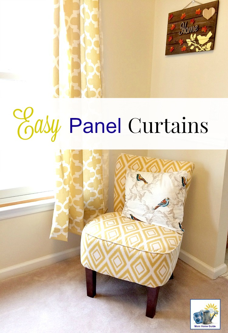 easy-panel-curtains-mom-home-guide