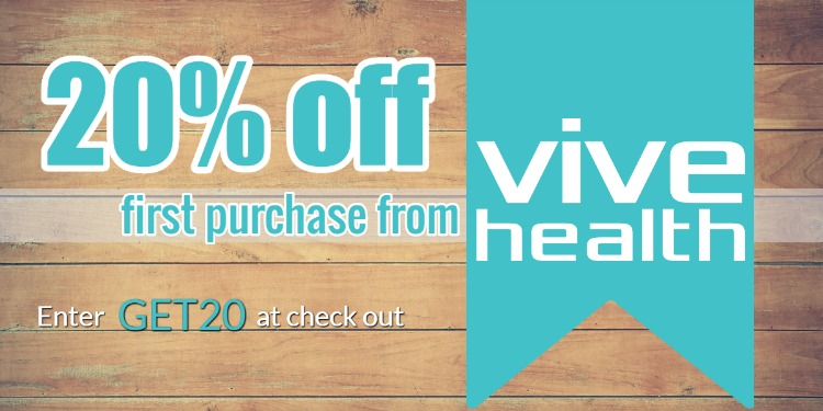 vive health coupon code