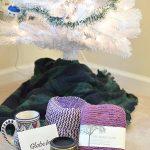 Christmas Gift Idea — Subscription Boxes